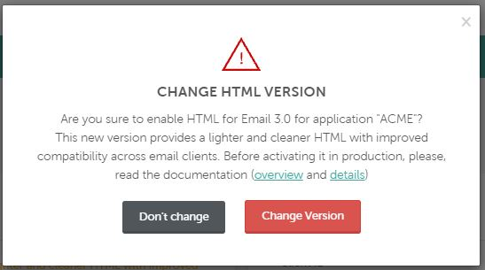 change_html_version.JPG