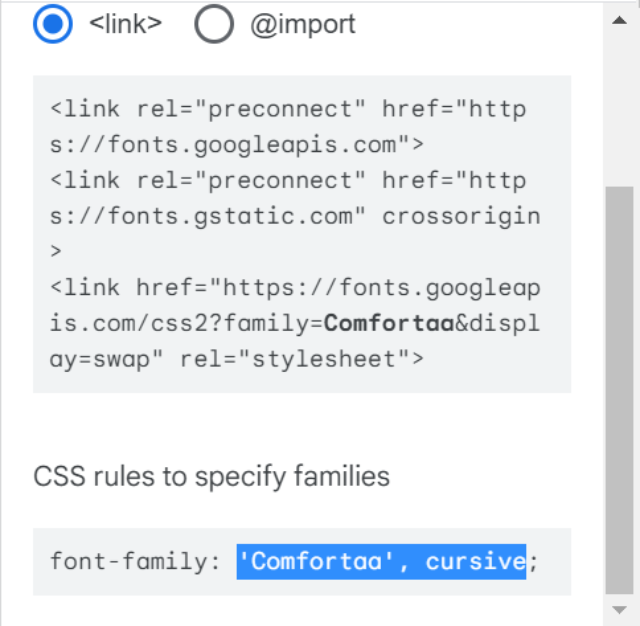 css_font_stack.PNG