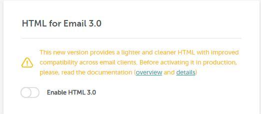 enable_html_toggle.JPG